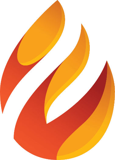 Bespoke Website Application Development